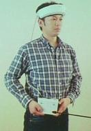 Wearable Brain Scanner